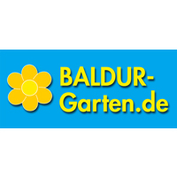 Baldur Garten