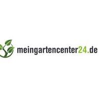 Mein Gartencenter 24