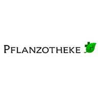 Pflanzotheke